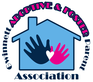 Gwinnett Adoptive & Foster Care Association