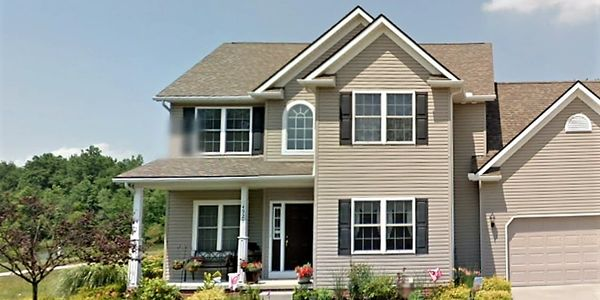 Homes for sale near me Stow
