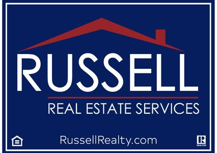 proven trusted realtor in Cleveland Medina Brunswick Westlake Avon Strongsville Ohio