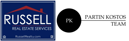 Russell Real Estate Services - PK Team