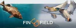 Fin & Field recommends Southern Outdoorsman Guide Service