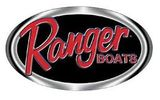 Ranger boats are used by the Southern Outdoorsman Guide Service to catch trophy largemouth bass