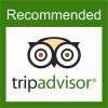 Trip Advisor for largemouth bass fishing with the Southern Outdoorsman Guide Service