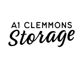 A1 Clemmons Storage