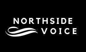 Northside Voice