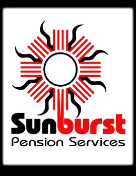 Sunburst Pension Services
