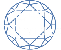 Gem Miracles LLC
