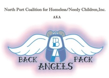 North Port Coalition for Homeless/Needy Children