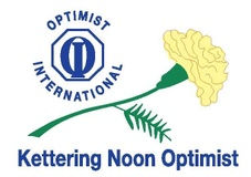 Kettering Noon Optimist Club