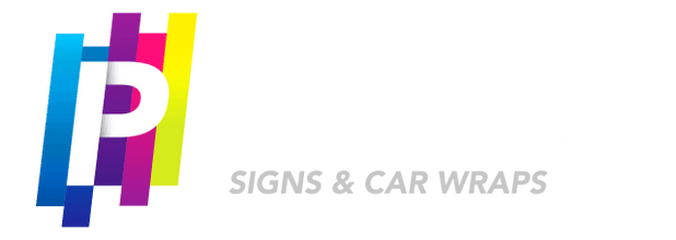 Printcity Signs & Car Wraps