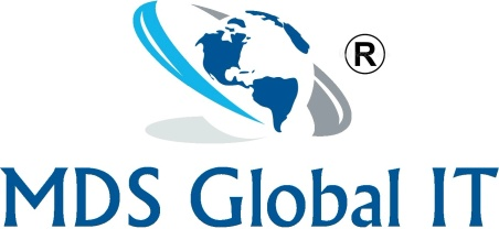 MDS Global IT