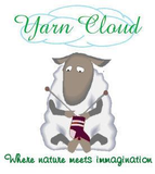 Yarn Cloud