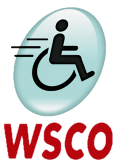 Wheelchair & Seating Clinic of Oklahoma