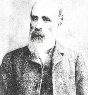 James Barnet, Architect of South Solitary Island