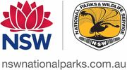 NSW National Parks & Wildlife
