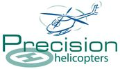 Precision Helicopters, Coffs Harbour, New South Wales, Australia