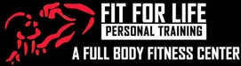Fit For Life Personal Training