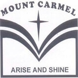 Mount Carmel Hr. Sec. School