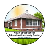 Court Street School Education Community Center