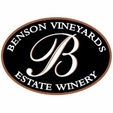 Benson Vineyards Estate Winery