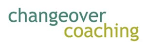 Changeover Coaching