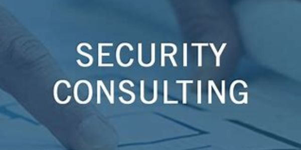 Security Consulting, Vulnerability Assessment, Risk Assessment