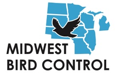 Midwest Bird Control