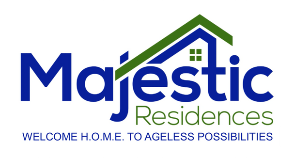 Majestic Residences