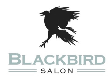 Blackbird Salon