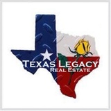 Texas Legacy Real Estate