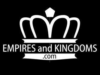 Empires and Kingdoms