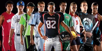 Hypnotherapy for the professional athlete or amateur in sports will mst clig fo