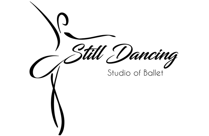 Still Dancing Studio of Ballet
