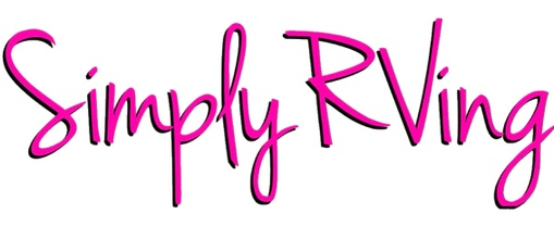 Simply RVing