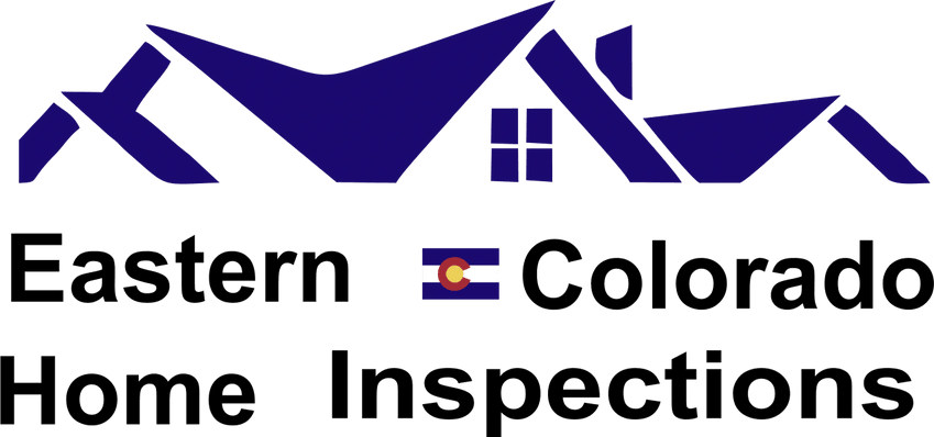 Eastern Colorado Home Inspections LLC