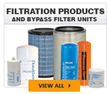 FILTRATION PRODUCTS