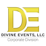 Divine Events Corporate Division