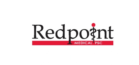 Redpoint Medical, PSC