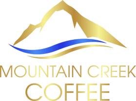 Mountain Creek Coffee