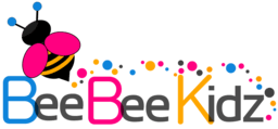 Bee Bee Kidz - Face Painting & Balloon Art