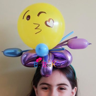 Balloon twisting Raleigh, balloon animals,balloon twister,balloon twisting, face painting,NC