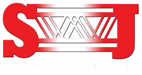 SWJ Business Consulting Firm