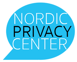 Nordic Privacy Center