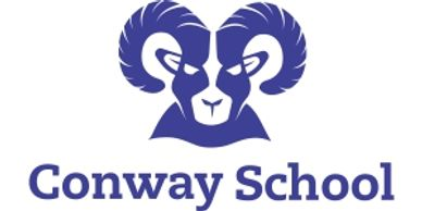Conway Elementary School spirit wear, T-shirts,car clings