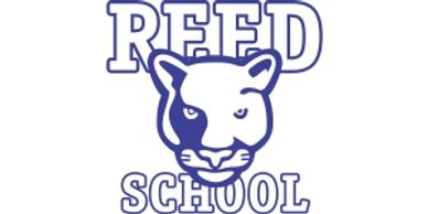 Ladue Reed Elementary School spirit wear, T-shirts, car clings