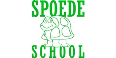 Ladue Spoede Elementary School spirit wear, T-shirts,car clings