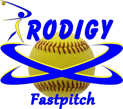 Nebraska Elite Fastpitch Association