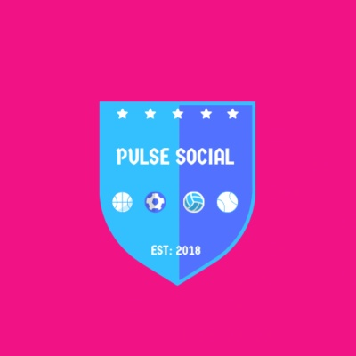Pulse Social Sports Group CIC