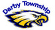 Darby Township Eagles