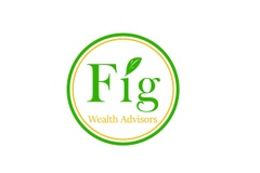FIG Wealth Advisors